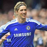 Barcelona wants to get their hands on Fernando Torres!