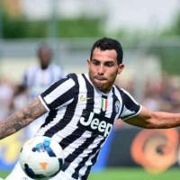 Valle d´Aosta 0 : 7 Juventus Club friendly Highlights