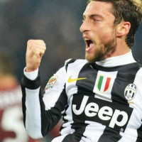 Manchester United for Marchisio?