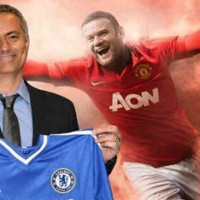 Mourinho sends a message to its target of the transfer window