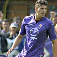 Fiorentina 7 : 1 Cremonese Club Friendly Highlights