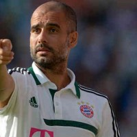 Hansa Rostock 0 : 4 Bayern Munich Club Friendly Highlights