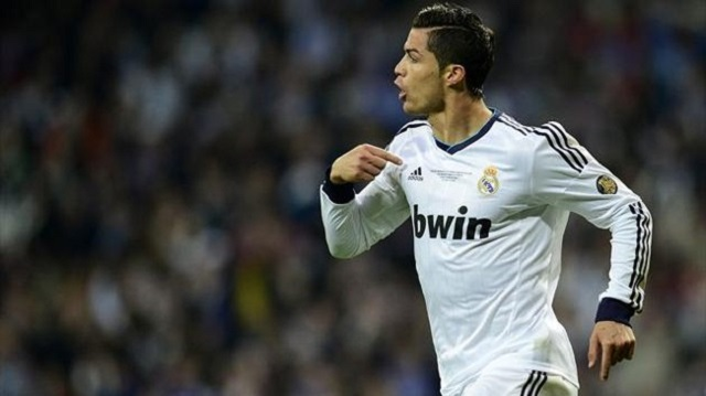 Real Madrid are out to frustrate Manchester United over Cristiano Ronaldo while the Spanish giants could also settle the Luis Suarez transfer saga once and for all - here are the main transfer stories from Wednesday's papers.