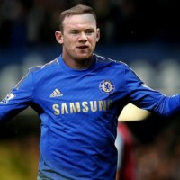Jose Mourinho likes 'fast and direct' Rooney