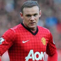 Manchester Utd reject an extraordinary offer from Chelsea for Rooney!