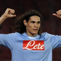Is Edinson Cavani worth $55 million?