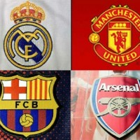 Top 10 Best Football Clubs of All Time