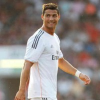 Ancelotti discusses the extension of Cristiano Ronaldo