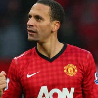Rio Ferdinand: I want to play until the end with Manchester United