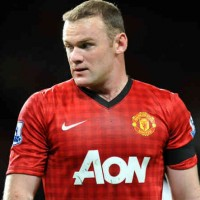 Wayne Rooney yet again been rejected to be sold by Manchester United