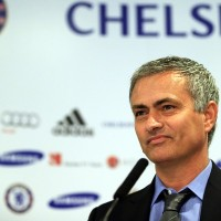 Mourinho back at Chelsea, what will he bring?