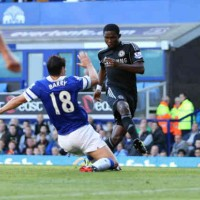 Everton 1 : 0 Chelsea Highlights