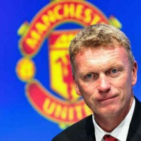 David Moyes eager to discover the Champions League