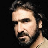 "Eric Cantona: ""There is a lack of football in France""!"