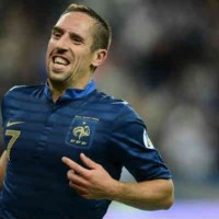 "Jean-Pierre Papin: ""Franck Ribery deserves the Ballon d'Or"""