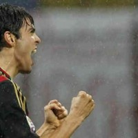AC Milan 1 : 1 Lazio Highlights