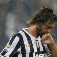 Juventus 3 : 2 AC Milan Highlights