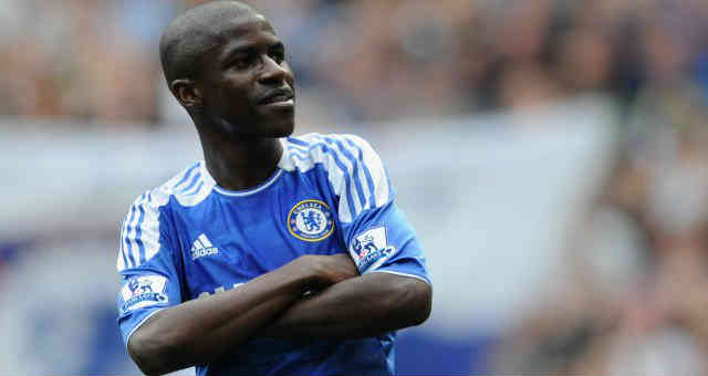 Ramires could be the answer to Real Madrid