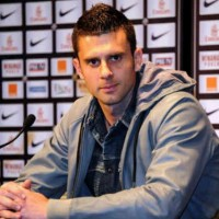 Motta gives his prediction for the FIFA Ballon d'Or