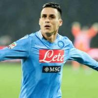Napoli 2 : 1 Catania Highlights