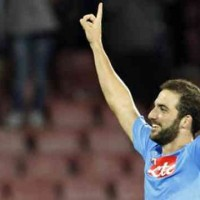 Napoli 3 : 2 Marseille Champions League Highlights