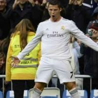 Real Madrid 5 : 1 Real Sociedad Highlights