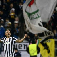 Juventus 3 : 1 FC Copenhagen Champions League Highlights