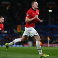 Manchester United 1 : 0 Shakhtar Donetsk Champions League Highlights