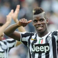 Paul Pogba for €50 million from Paris St. Germain?