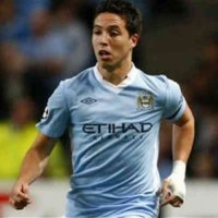 Samir Nasri believes that they could win the title but they must fight for it
