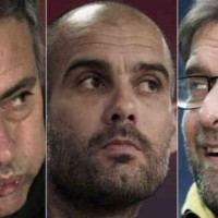 Top 10 Highest paid managers