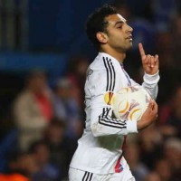 Chelsea offer the Egyptian sensation Mohamed Salah!