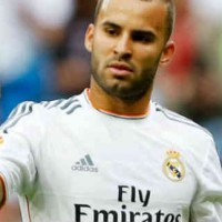 Real Madrid 2 : 0 Osasuna Cop del Rey Highlights