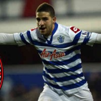 Taarabt off to AC Milan!