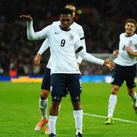 England 1 : 0 Denmark Friendly Highlights