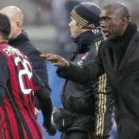 Seedorf is confident that his team will make a turn around next season in the Serie A
