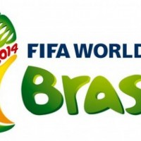FIFA World Cup Brazil 2014 Official Video
