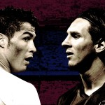 Watch FC Barcelona Vs Real Madrid Live! 23-08-2012 Livestream starts at 9.30pm Spanish time-