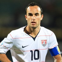 Landon Donovan to retire at end of season